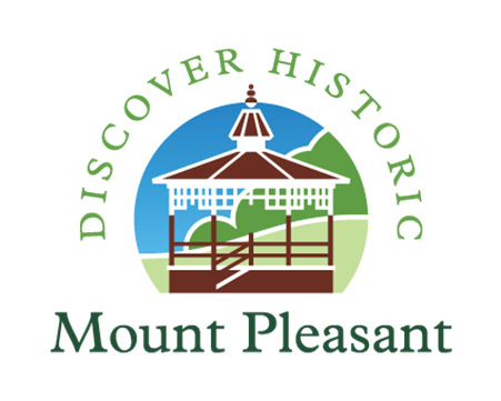 mt pleasant logo